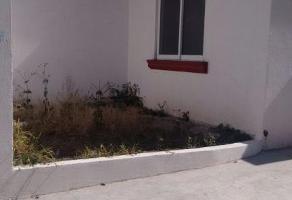 Foto de casa en venta en granjas banthi 1, banthí, san juan del río, querétaro, 8870361 No. 01