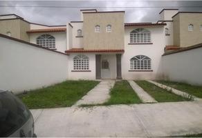 Foto de casa en venta en  , granjas banthí sección so, san juan del río, querétaro, 6346260 No. 01