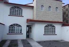 Foto de casa en venta en  , granjas banthí sección so, san juan del río, querétaro, 6348807 No. 01