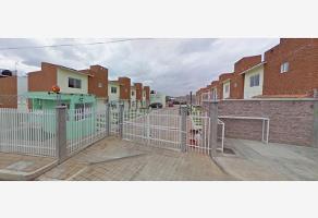 Foto de casa en venta en  , granjas banthí sección so, san juan del río, querétaro, 7154407 No. 01