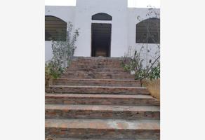 Foto de casa en venta en  , granjas banthí sección so, san juan del río, querétaro, 12306049 No. 01