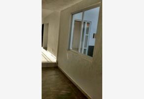 Foto de casa en venta en  , granjas banthí sección so, san juan del río, querétaro, 12708617 No. 01