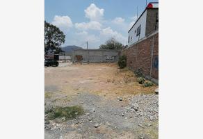 Foto de terreno habitacional en venta en  , granjas banthí sección so, san juan del río, querétaro, 0 No. 01