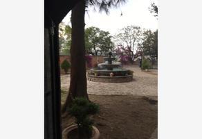 Foto de casa en venta en  , granjas banthí sección so, san juan del río, querétaro, 15272084 No. 01