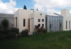 Foto de casa en venta en  , granjas banthí sección so, san juan del río, querétaro, 0 No. 01