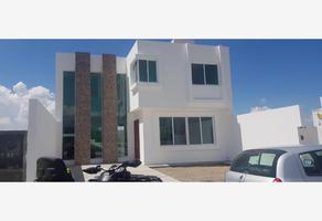 Foto de casa en venta en  , granjas banthí sección so, san juan del río, querétaro, 7698848 No. 01