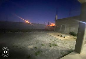 Foto de terreno habitacional en venta en  , granjas cerro grande, chihuahua, chihuahua, 14298581 No. 01