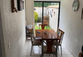 Foto de casa en renta en  , granjas coapa, tlalpan, df / cdmx, 0 No. 01