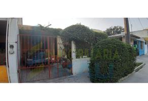Foto de casa en venta en  , granjas de alto lucero, tuxpan, veracruz de ignacio de la llave, 0 No. 01