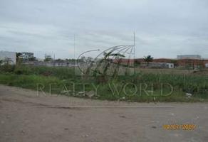 Foto de terreno industrial en venta en  , granjas de la boticaria, veracruz, veracruz de ignacio de la llave, 16959941 No. 01