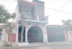 Foto de casa en venta en  , granjas de rio medio, veracruz, veracruz de ignacio de la llave, 0 No. 01