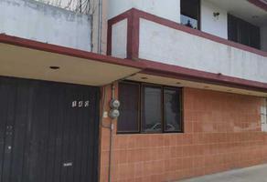 Foto de casa en renta en Granjas de San Antonio, Iztapalapa, DF / CDMX, 20548250,  no 01