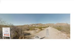 Foto de terreno habitacional en venta en granjas del bosque , granjas la abundancia, aldama, chihuahua, 9514436 No. 01