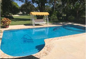 Foto de casa en renta en granjas del marques 00, villas princess i, acapulco de juárez, guerrero, 8524498 No. 01