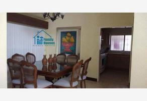 Foto de casa en renta en granjas del marques 000, la princesa, acapulco de juárez, guerrero, 8507346 No. 01