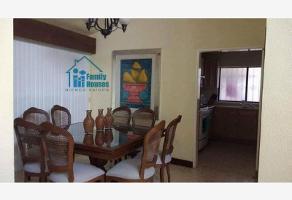 Foto de casa en renta en granjas del marques 000, villas princess i, acapulco de juárez, guerrero, 8507346 No. 01
