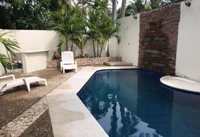 Foto de casa en renta en granjas del marques 1, jardín princesas i, acapulco de juárez, guerrero, 9891977 No. 01