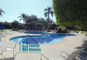 Foto de casa en venta en granjas del marques 220, olinalá princess, acapulco de juárez, guerrero, 7226612 No. 01