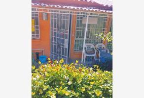 Foto de casa en venta en granjas del marques 35, princess del marqués secc i, acapulco de juárez, guerrero, 0 No. 01