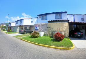 Foto de casa en condominio en venta en granjas del marqués , princess del marqués secc i, acapulco de juárez, guerrero, 12594431 No. 01