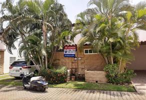 Foto de casa en venta en granjas del marqués , princess del marqués secc i, acapulco de juárez, guerrero, 0 No. 01