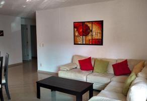 Foto de departamento en renta en  , granjas del márquez, acapulco de juárez, guerrero, 11821085 No. 01