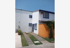 Foto de casa en venta en  , granjas del márquez, acapulco de juárez, guerrero, 0 No. 01