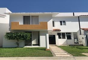 Foto de casa en venta en granjas del marquez, acapulco de juárez, guerrero, 39890 , rinconada del mar, acapulco de juárez, guerrero, 18994401 No. 01