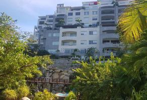 Foto de casa en venta en  , granjas del márquez, acapulco de juárez, guerrero, 7579397 No. 01