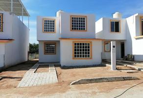 Foto de casa en venta en granjas del pescador s/n , granjas de pescador, san pedro mixtepec dto. 22, oaxaca, 0 No. 01