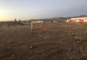Foto de terreno habitacional en venta en  , granjas del valle, chihuahua, chihuahua, 17919518 No. 01