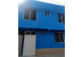 Foto de edificio en venta en  , granjas ecatepec 2a sección, ecatepec de morelos, méxico, 20409890 No. 01