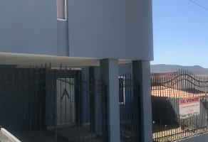 Foto de casa en renta en  , granjas el gallo, ensenada, baja california, 0 No. 01