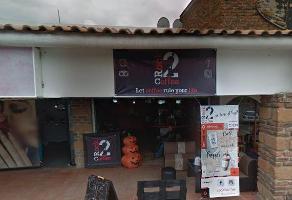 Foto de local en venta en  , granjas el palote, león, guanajuato, 11806274 No. 01