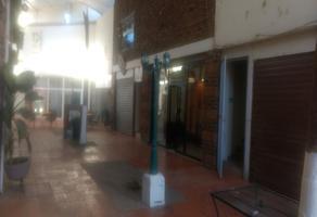 Foto de local en venta en  , granjas el palote, león, guanajuato, 0 No. 01