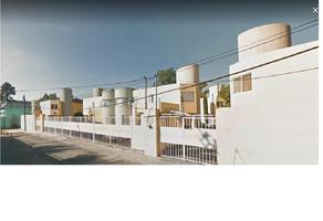 Foto de casa en venta en  , granjas estrella, iztapalapa, df / cdmx, 14641909 No. 01