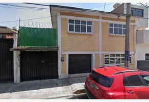 Foto de casa en venta en  , granjas estrella, iztapalapa, df / cdmx, 15255348 No. 01