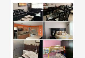 Foto de casa en venta en  , granjas estrella, iztapalapa, df / cdmx, 22136661 No. 01