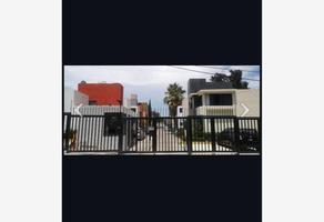 Foto de casa en venta en  , granjas estrella, iztapalapa, df / cdmx, 0 No. 01