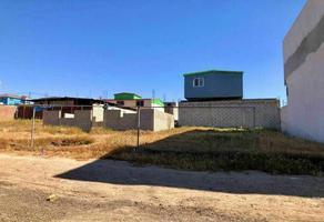 Foto de terreno habitacional en venta en  , granjas familiares de matamoros, tijuana, baja california, 0 No. 01