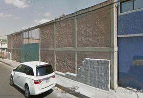 Foto de terreno habitacional en venta en  , granjas independencia sección b, ecatepec de morelos, méxico, 0 No. 01