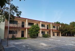 Foto de edificio en venta en  , granjas, kanasín, yucatán, 0 No. 01