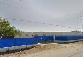 Foto de terreno habitacional en venta en  , granjas, kanasín, yucatán, 0 No. 01