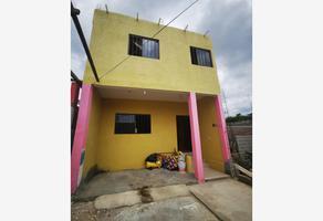 Foto de casa en venta en granjas , las granjas, tuxtla gutiérrez, chiapas, 0 No. 01