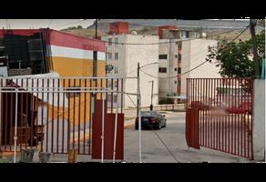 Foto de departamento en venta en  , granjas lomas de guadalupe, cuautitlán izcalli, méxico, 13024360 No. 01