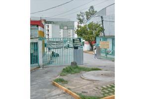 Foto de departamento en venta en  , granjas lomas de guadalupe, cuautitlán izcalli, méxico, 13162797 No. 01