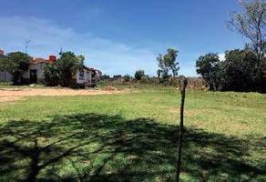 Foto de terreno habitacional en venta en  , granjas lomas de guadalupe, cuautitlán izcalli, méxico, 14593312 No. 01