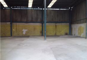 Foto de bodega en renta en  , granjas lomas de guadalupe, cuautitlán izcalli, méxico, 0 No. 01