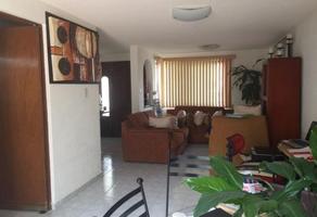 Foto de casa en venta en  , granjas lomas de guadalupe, cuautitlán izcalli, méxico, 18319552 No. 01