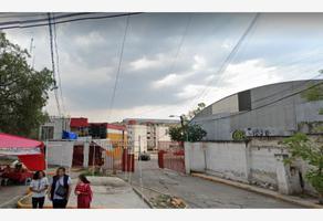 Foto de departamento en venta en  , granjas lomas de guadalupe, cuautitlán izcalli, méxico, 0 No. 01